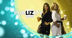 The Kroll Show - pubLIZity
