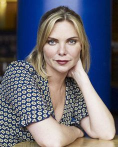 eastenders cast - Google Search Ronnie Mitchell, Samantha Womack, Eastenders Cast, East End London, Tv Soap, Soaps, Bbc, Sexy Women, It Cast