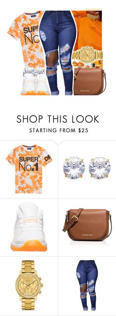 """943 