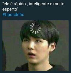 Bts Memes, K Meme, Funny Memes, K Pop, The Last Lesson, Fanfic Kpop, Bts Theory, Bts Imagine, Bad Mood