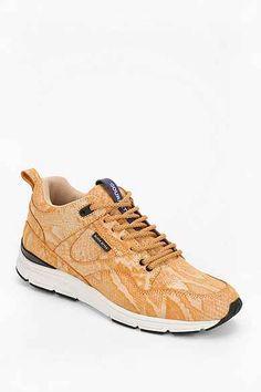 Gourmet X Black Scale 35 Lite Python Running Sneaker Cheap Sneakers 75d1dbe4e867
