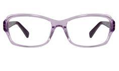 e5b4ea07ff77 Pierre Cardin 8368 Prescription Glasses