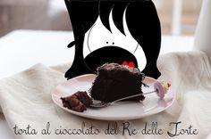 Via Maghetta Streghetta - Instagram ( http://instagram.com/maghettastreghetta )   #food #foodblogger #maghettastreghetta #iaiaguardo #gikitchen #illustration #drawing
