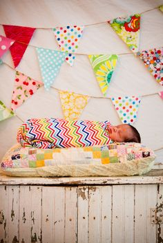 This makes me so excited to do newborn pictures! ellicevargas This makes me so excited to do newborn pictures! This makes me so excited to do newborn pictures! Newborn Pictures, Baby Pictures, Baby Photos, Baby Bunting, Bunting Garland, Buntings, Bunting Flags, Nursery Bunting, Baby Banners