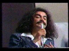 Hermes Aquino - Nuvem Passageira - 1976