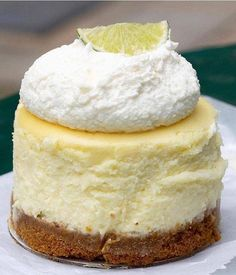 #Healthy | #Physique | #Tips For more visit JolyDay --> jolyday.com #jolyday #instagram #instaview Keto Cheesecake, Key Lime Cheesecake, Pumpkin Cheesecake, Cheescake Recipe, Low Carb Desserts, Low Carb Recipes, Dessert Recipes, Breakfast Recipes, Snacks