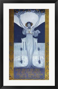 New Megan Fox Custom Movie USA Actress Star Poster 14x21 24x36 Art Gift X-1893