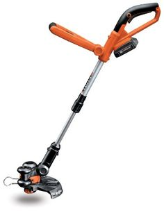 1000 Images About Worx Power Tools On Pinterest Hammer