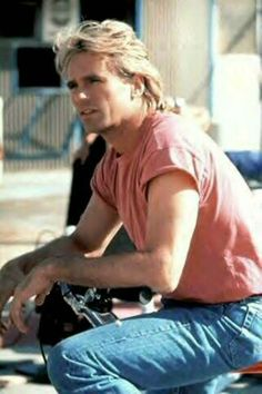 1000 Images About I Richard Dean Anderson On Pinterest