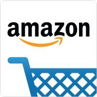 Use my link to get $5 for signing into the Amazon App the first time: amazon.com/mrp?refcust=NI… #Amazon