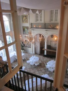 Grand Island Mansion (This is where Michael & I were married. Grand Island Mansion, Gold Wedding, Dream Wedding, California Wedding Venues, Northern California, Scrapbooking Ideas, Places Ive Been, Dining Room, Wedding Ideas
