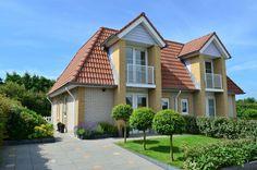 Ferienvilla mit Sauna im 5-Sterne-Park direkt am Meer  Ferienhaus Zeeduin in Kamperland (Noordzee Résidence De Banjaard)