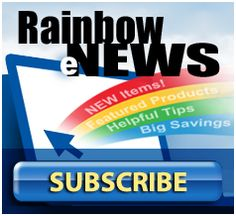 Rainbow Resources - great website for buying homeschool curriculum of various brands - US based so shipping could be costly