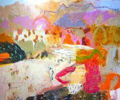 elisabeth cummings, mornington the kimberley, 2012