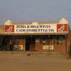 Your go-to place for dop and chop the first of 3 Saturdays this weekend! - Enjoy the Shit South Africans Say! African Jokes, Africa Quotes, South Afrika, Funny Pictures, Funny Images, Out Of Africa, Slice Of Life, African Culture, Lol Text