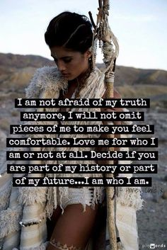 Damn straight love me or leave me! I Hope You Know, Know Who You Are, Make You Feel, Believe In You, How Are You Feeling, Relationship Advice Quotes, Relationships, Healing Light, I Am Not Afraid