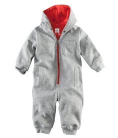 love these play clothes