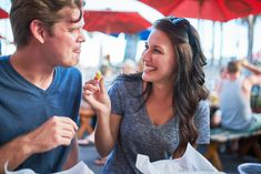 The Dallas Dating Company offers dating service for the Dallas. We are offering a dignified dating solution for singles. Local Singles, Singles Events, Meet Singles, Single People, Single Women, Apps, Speed Dating, French Fries, Perfect Food