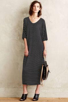 #Meliora #Maxi #Dress #Anthropologie