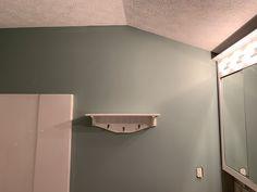 Clark Art, Wall Lights, Home Decor, Appliques, Decoration Home, Room Decor, Home Interior Design, Wall Lighting, Home Decoration