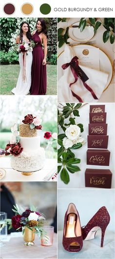 Graceful Soft And Vibrant Spring Wedding Color Inspirations https://bridalore.com/2017/11/08/soft-and-vibrant-spring-wedding-color-inspirations/