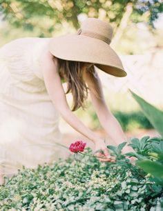 IMG_1617  6. Nunca deixes de sorrir, nem mesmo quando estiver triste, porque nunca se sabe quem pode se apaixonar por teu sorriso.
