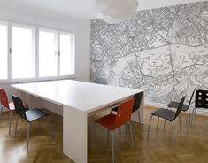Wallpapered-2-Design Crush