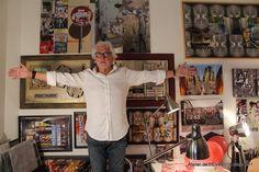 Mois de la photo à Paris avec la Galerie Numéro 1  http://www.galerienumero1.com/mois-de-la-photo/ 13-IMG_4612