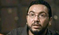 بلال فضل: دولة السيسي غبية