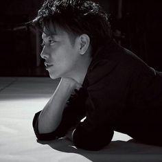 Takeru Sato Takeru Sato, Dark City, Rurouni Kenshin, Gackt, Japanese Film, Asian Actors, Kamen Rider, Man Crush, Hyde