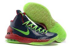 http://www.jordanaj.com/820632260-nike-zoom-kd-5-shoes-navy-blue-green.html 820-632260 NIKE ZOOM KD 5 SHOES NAVY BLUE GREEN Only $83.00 , Free Shipping!