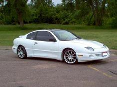 pontiac sunfire car | SunFighterGT's PontiacSunfire  #Pontiac #sunfire #windscreen http://windblox.com