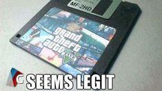 funny gaming memes - Google Search Funny Gaming Memes, Funny Games, Google Search