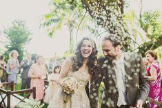 casamento-hotel-santa-teresa-carol-e-andre-fotografa-marina-lomar-19