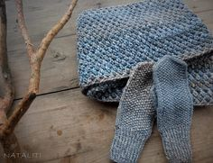 mitts, knitted fingerless gloves, mittens, gloves, mitts, handmade crochet fingerless gloves, wool gloves. Infinity Scarf