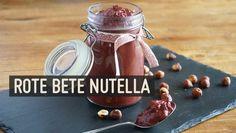 "Rote Bete ""Nutella"" – Paleo360.de"