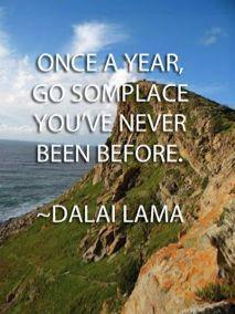 Holiness the 14th Dalai Lama
