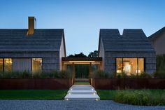 bates masi architects plants sprawling peirsons way property in the hamptons