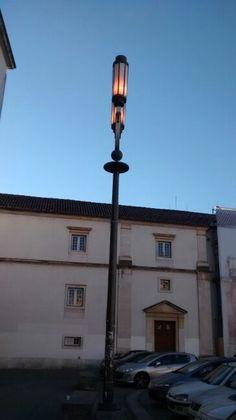 Poste Coimbra/PT 01/2015