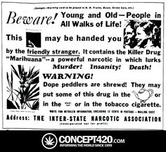 Beware!! Young and old, people in all walks of life!!