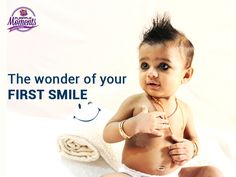 Seeing Your #Baby's First Smile is Priceless! #Capture this wonderful moment of your #Angel life with Purpple #Moments. Call +91 9903801112 or +91 9831164513 for a session at your desired place.