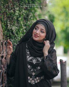 Hajib Fashion, Hijab Wedding Dresses