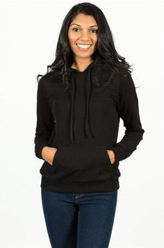 Aspen | Perfect Pullover Hoodie - shellips.com