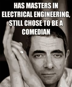Funny pictures about Happy Belated Birthday Mr. Oh, and cool pics about Happy Belated Birthday Mr. Also, Happy Belated Birthday Mr. Rowan Sebastian Atkinson, Funny Images, Funny Photos, Johnny English, Blackadder, Mr Bean, Happy Belated Birthday, Portraits, Electrical Engineering