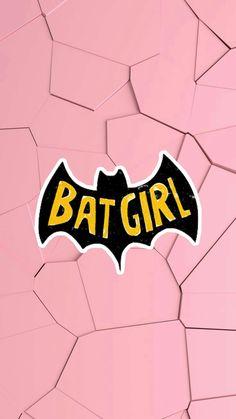 Batman💕 Batman Wallpaper, Hero Wallpaper, Rose Wallpaper, Cartoon Wallpaper, Batman Poster, Hero Poster, Batgirl Costume Kids, Batgirl Party, Wallpaper Qoutes