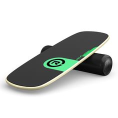 Top 5- The Best Balance Board 2017 Review: 2200 Words For Your Fitness Goal