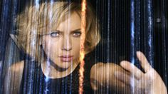BBC - Culture - Nine films to watch in July -- Lucy, new Luc Besson film