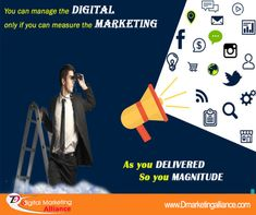 Looking for business growth and worried about how to improve then contact di-apptrends for best digital marketing services The Marketing, Digital Marketing Services, Exponential Growth, Seo Sem, S Mo, About Me Blog, Business, Wedding Ring, Business Illustration