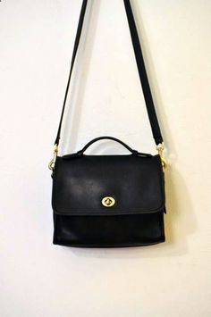 Best Bags For You