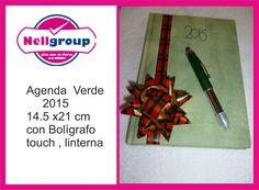 http://www.nellgroup.es/